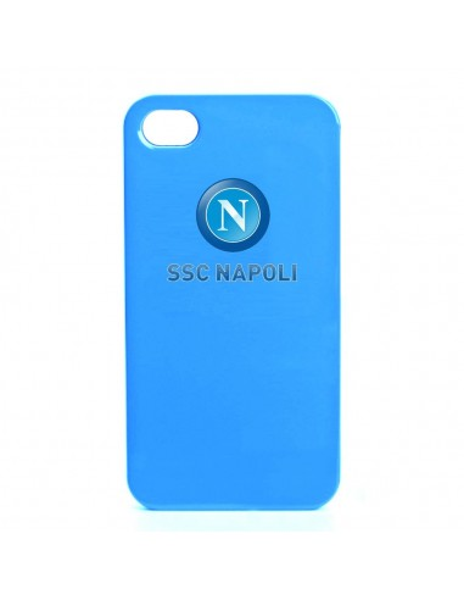 I-PHONE 5/5S 6 6 Plus / GALAXY S3 S4 S5 S6 S6 EDGE LIGHT BLUE COVER