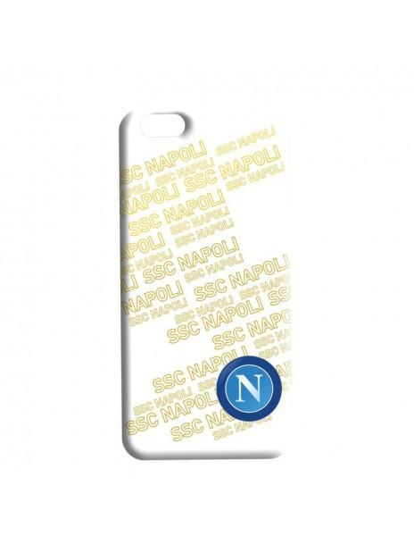 COVER BIANCA E ORO I-PHONE 5/5S 6 6 PLUS GALAXY S5