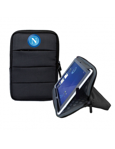 CASE FOR TABLET 7 a 7.9''