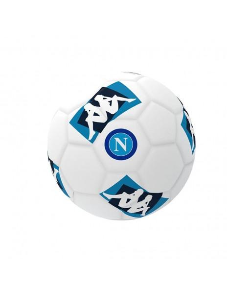 PALLONE BIANCO SSC NAPOLI 2020/2021