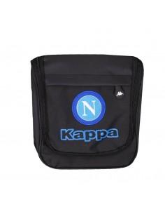 BEAUTY CASE NAPOLI KAPPA