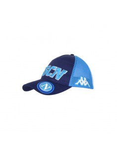 NAPLES HAT SPECIAL EDITION 2020/2021