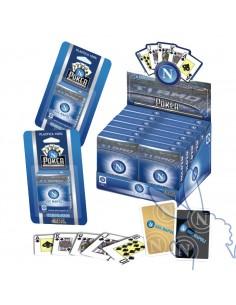 TEXAS HOLD'EM CARDS