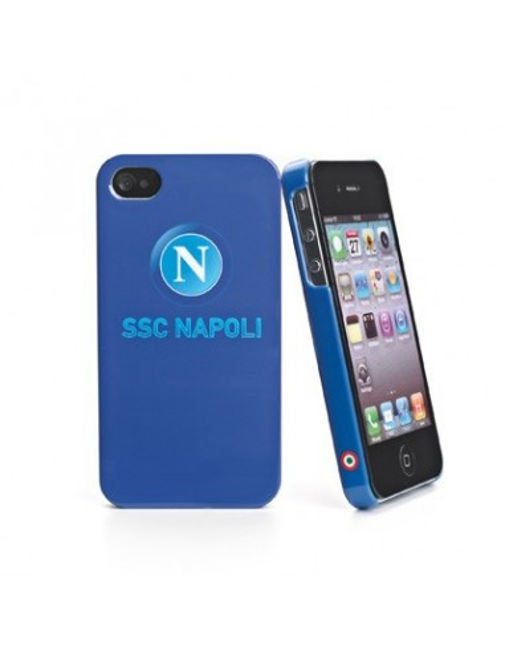 COVER BLU I-PHONE 5/5S 6 6 Plus / GALAXY S3 S4 S5 S6 S6 EDGE