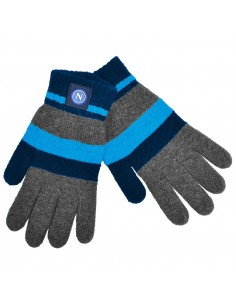 NAPOLI TOUCH GLOVES