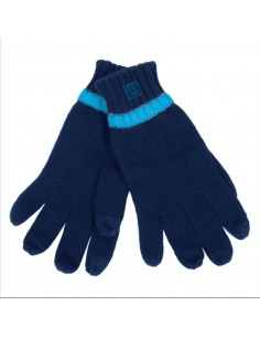 GLOVES OF THE NAPLES TOUCH SCREEN