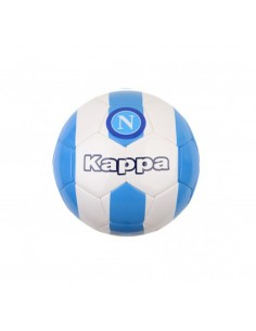 SSC NAPOLI MINI BALL SPECIAL EDITION 2020/2021