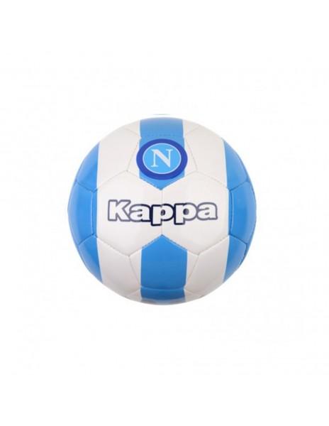 SSC NAPOLI MINI BALL SPECIAL EDITION 2020/2021