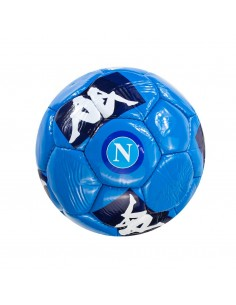 SSC NAPOLI BLUE BALL 2020/2021