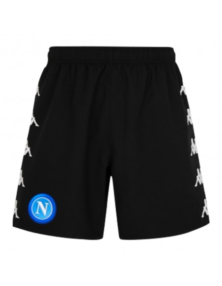NAPOLI SPECIAL EDITION 2020/2021 SHORTS