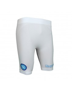 KAPPA WHITE TECHNICAL PANTS