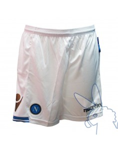 CHAMPIONS LEAGUE HOME MATCH SHORTS