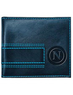 NAPOLI WALLET IN DANDY LEATHER