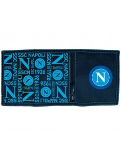 FANTASY TAPPING NAPLES WALLET