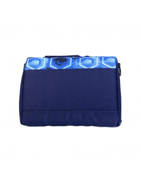 NAPLES LUNCH BOX LIGHT BLUE