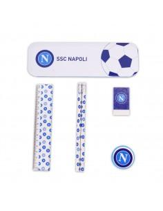 SSC NAPOLI SET SCHOOL