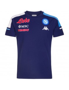 2020/2021 NAPOLI T-SHIRT SPECIAL EDITION