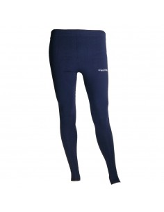 GREEN ARMY THERMAL TIGHTS