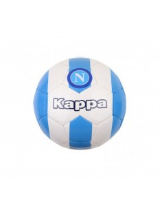 SSC NAPOLI BALL SPECIAL...