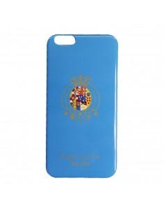 SSC NAPOLI LIGHT BLUE COVER...
