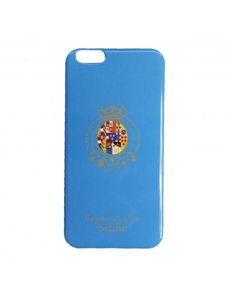 SSC NAPOLI LIGHT BLUE COVER FOR...