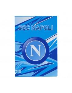 SSC NAPOLI BLUE LIGHT...
